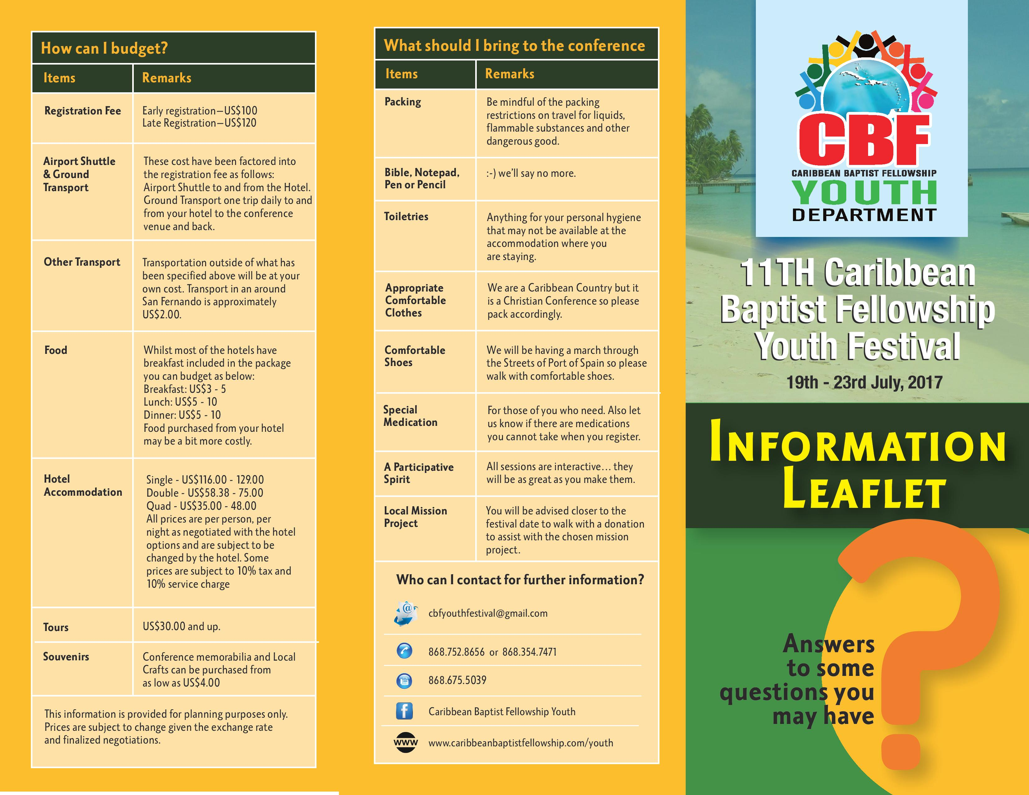 INFORMATION BROCHURE cover (1)-page-001.jpg