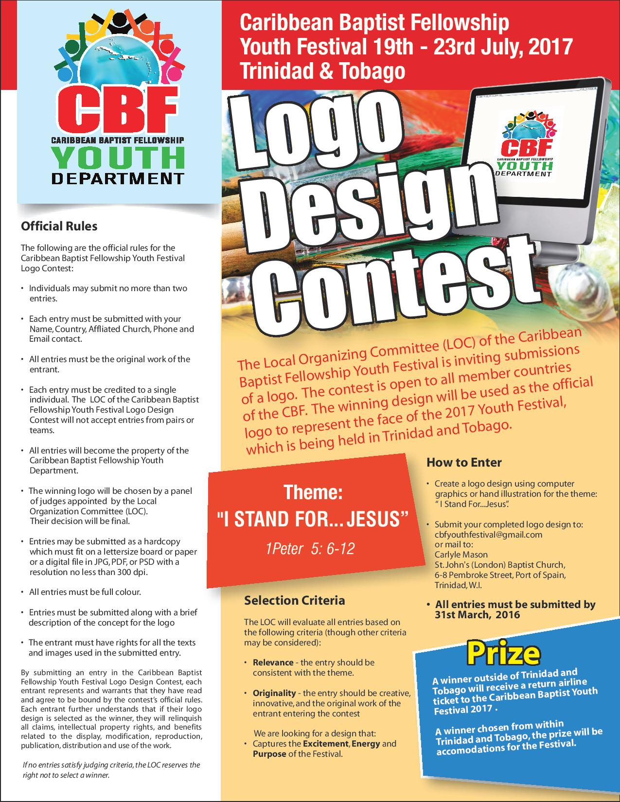logo competition flyer revised-page-001.jpg
